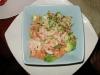 Restuarant Lonquimay donde comer Hostal Nativo