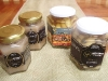 Productos de Piñón, Hostal Nativo, Lonquiomay